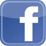 הצטרפו לדף הפייסבוק