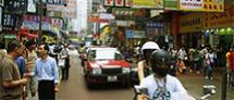 קרייראיסט - יריד התעסוקה של החוג ללימודי מזרח אסיה