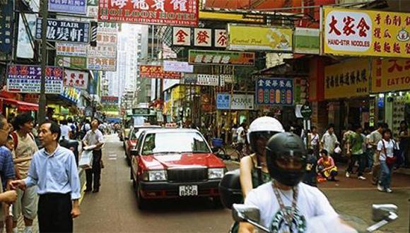 בואו מוכנים ליריד התעסוקה של החוג ללימודי מזרח אסיה - סדנת כתיבת קורות חיים מעולים