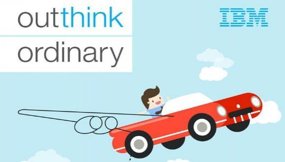 מפגש קריירה עם חברת IBM