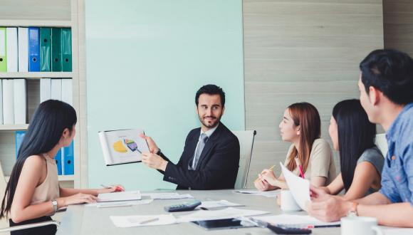 איך להפוך למנהל מוצר?