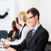 סדנאות לרכישת מיומנויות למידה